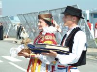07-06-2003_pohod-pape-ivana-pavla-II-10