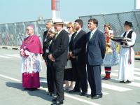 07-06-2003_pohod-pape-ivana-pavla-II-12