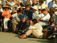 07-06-2003_pohod-pape-ivana-pavla-II-15