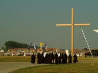 07-06-2003_pohod-pape-ivana-pavla-II-16