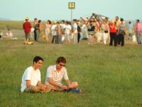 07-06-2003_pohod-pape-ivana-pavla-II-2