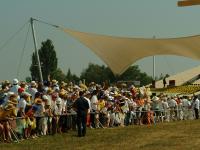 07-06-2003_pohod-pape-ivana-pavla-II-20