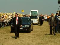 07-06-2003_pohod-pape-ivana-pavla-II-21