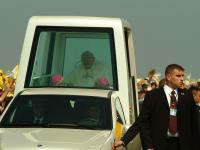 07-06-2003_pohod-pape-ivana-pavla-II-22