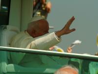 07-06-2003_pohod-pape-ivana-pavla-II-25