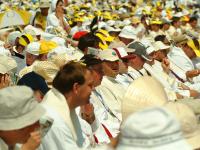 07-06-2003_pohod-pape-ivana-pavla-II-26
