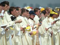 07-06-2003_pohod-pape-ivana-pavla-II-28