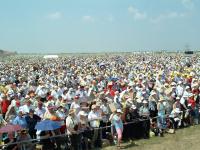 07-06-2003_pohod-pape-ivana-pavla-II-30