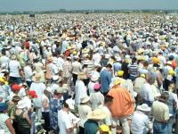 07-06-2003_pohod-pape-ivana-pavla-II-31