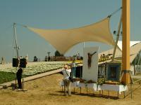 07-06-2003_pohod-pape-ivana-pavla-II-32