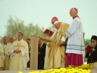 07-06-2003_pohod-pape-ivana-pavla-II-33