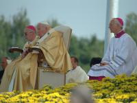 07-06-2003_pohod-pape-ivana-pavla-II-36