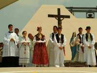 07-06-2003_pohod-pape-ivana-pavla-II-38