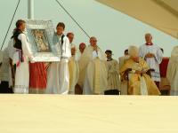 07-06-2003_pohod-pape-ivana-pavla-II-39