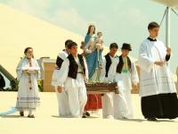 07-06-2003_pohod-pape-ivana-pavla-II-40