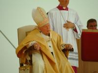 07-06-2003_pohod-pape-ivana-pavla-II-41