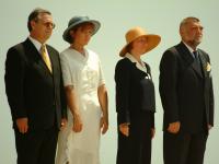 07-06-2003_pohod-pape-ivana-pavla-II-42