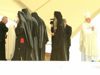 07-06-2003_pohod-pape-ivana-pavla-II-43