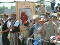 07-06-2003_pohod-pape-ivana-pavla-II-44