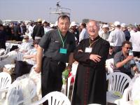 07-06-2003_pohod-pape-ivana-pavla-II-45