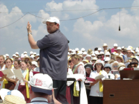 07-06-2003_pohod-pape-ivana-pavla-II-46