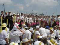 07-06-2003_pohod-pape-ivana-pavla-II-47