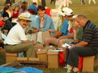 07-06-2003_pohod-pape-ivana-pavla-II-5