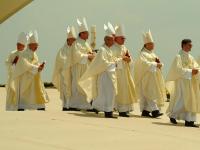 07-06-2003_pohod-pape-ivana-pavla-II-50