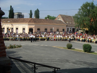 07-06-2003_pohod-pape-ivana-pavla-II-55