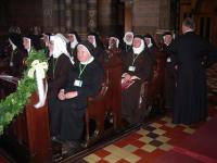 07-06-2003_pohod-pape-ivana-pavla-II-56