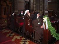07-06-2003_pohod-pape-ivana-pavla-II-57