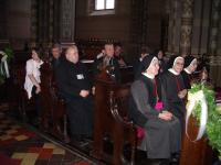 07-06-2003_pohod-pape-ivana-pavla-II-58