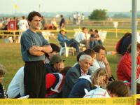 07-06-2003_pohod-pape-ivana-pavla-II-6