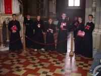 07-06-2003_pohod-pape-ivana-pavla-II-65