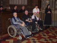 07-06-2003_pohod-pape-ivana-pavla-II-66