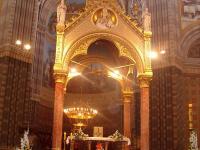 07-06-2003_pohod-pape-ivana-pavla-II-69