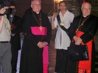07-06-2003_pohod-pape-ivana-pavla-II-70