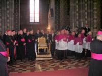 07-06-2003_pohod-pape-ivana-pavla-II-74