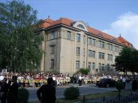 07-06-2003_pohod-pape-ivana-pavla-II-81