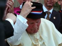 07-06-2003_pohod-pape-ivana-pavla-II-82