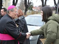 11-02-2019_posjet_kbc-u_Osijek (2)