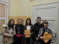 11-02-2019_posjet_kbc-u_Osijek (20)