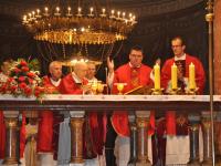 29-06-18_prezbitersko_redjenje (105)