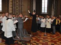 29-06-18_prezbitersko_redjenje (11)