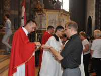 29-06-18_prezbitersko_redjenje (111)