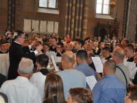29-06-18_prezbitersko_redjenje (120)
