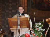 29-06-18_prezbitersko_redjenje (16)