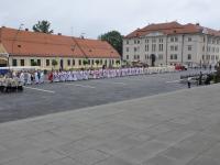 29-06-18_prezbitersko_redjenje (2)
