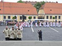 29-06-18_prezbitersko_redjenje (6)