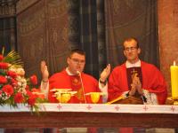 29-06-18_prezbitersko_redjenje (104)